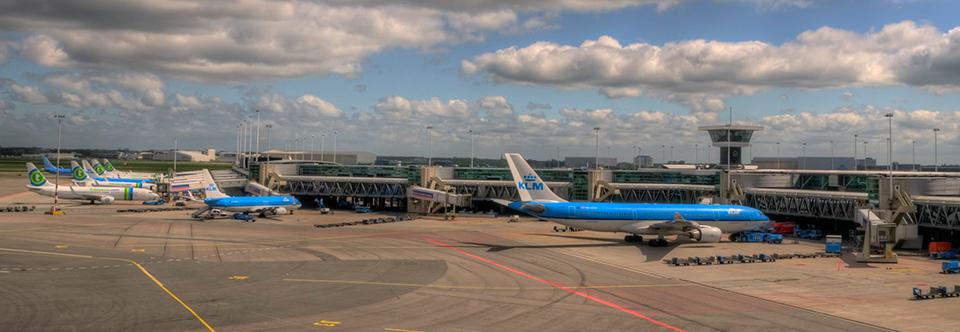 KLM Platinum – Elite premium
