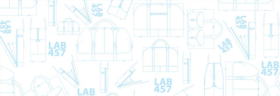 Productiepartner Lab457